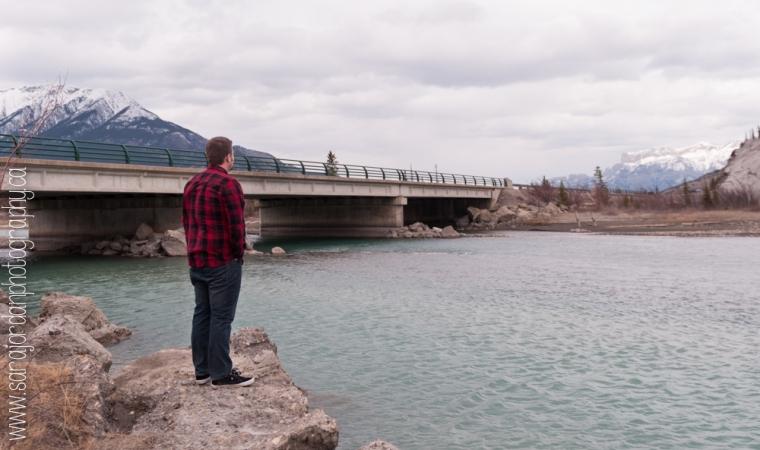 Jasper & Banff-11