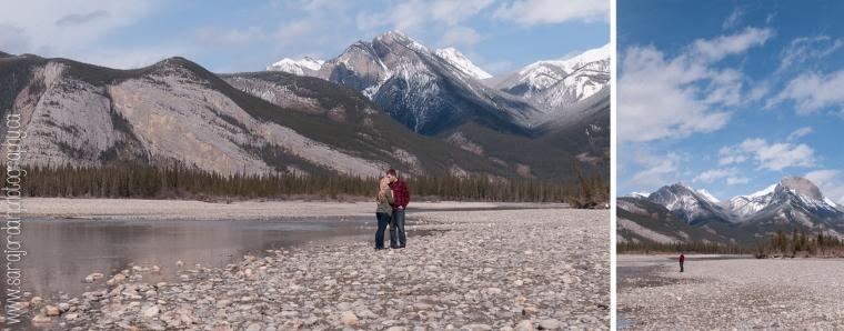 Jasper & Banff 15-16