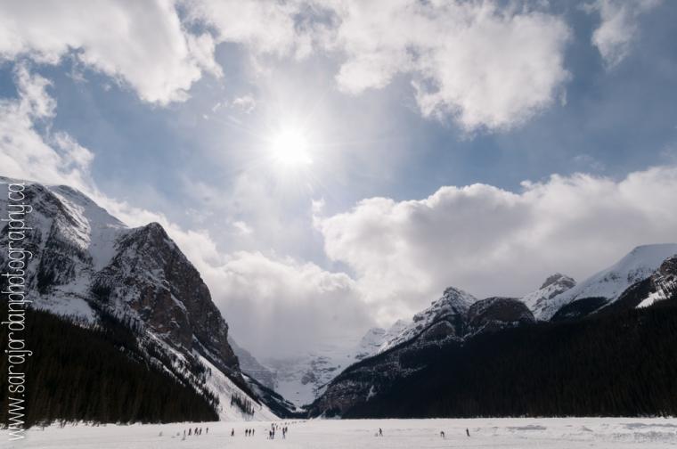 Jasper & Banff-2