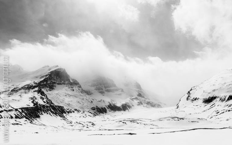 Jasper & Banff-3