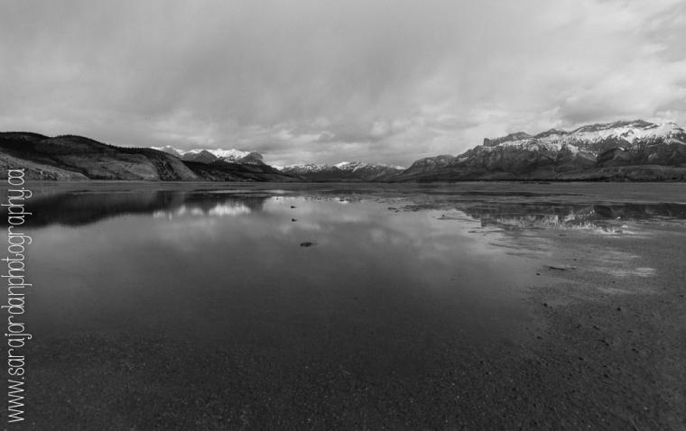 Jasper & Banff-8