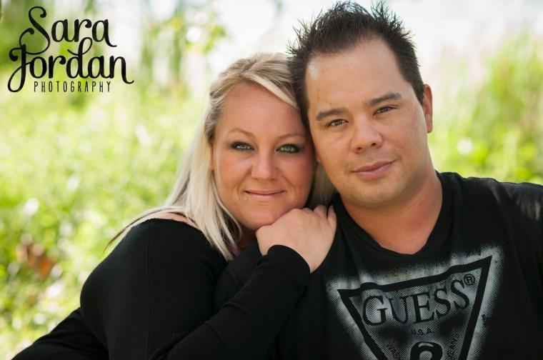 Leduc and Edmonton Portrait Photographer