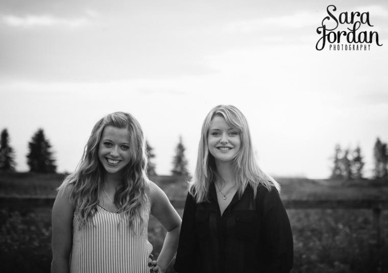Katie & Emily Blog-1