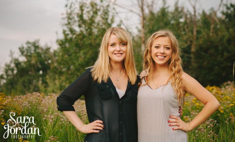 Katie & Emily Blog-15