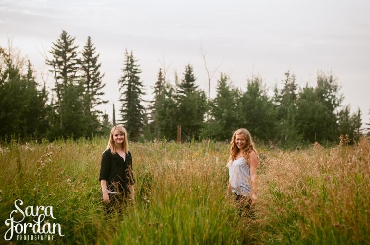 Katie & Emily Blog-16