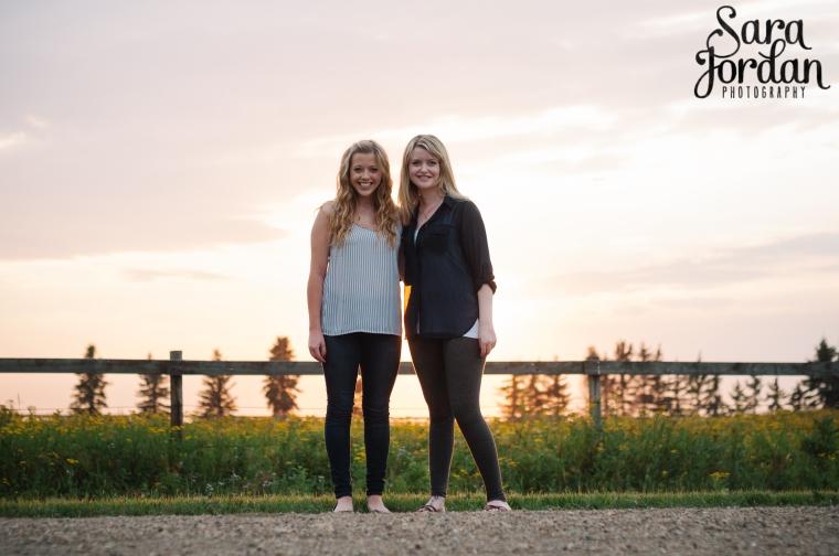 Katie & Emily Blog-2
