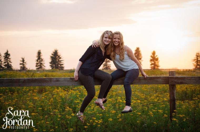 Katie & Emily Blog-3