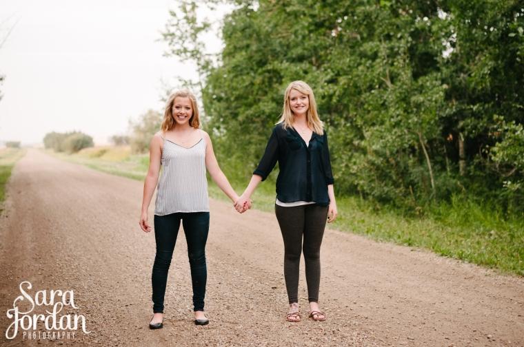 Katie & Emily Blog-4