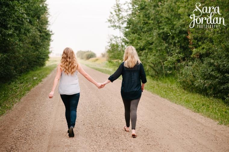 Katie & Emily Blog-5