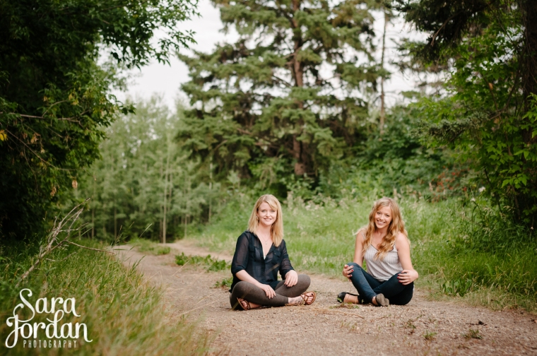Katie & Emily Blog-6