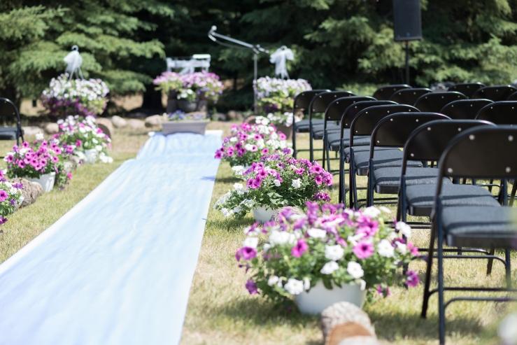 R & O Wedding-1