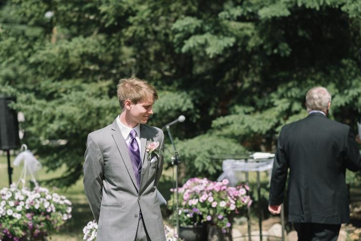 R & O Wedding-10