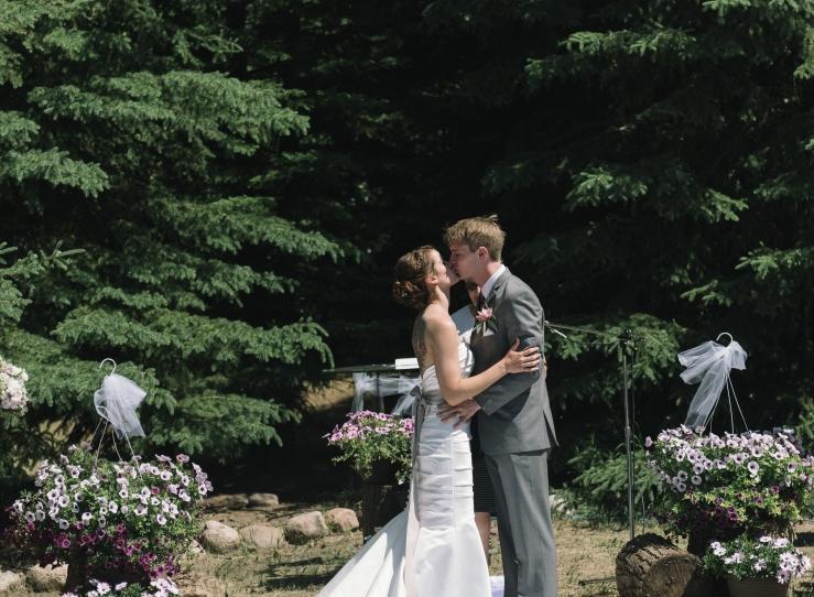 R & O Wedding-105
