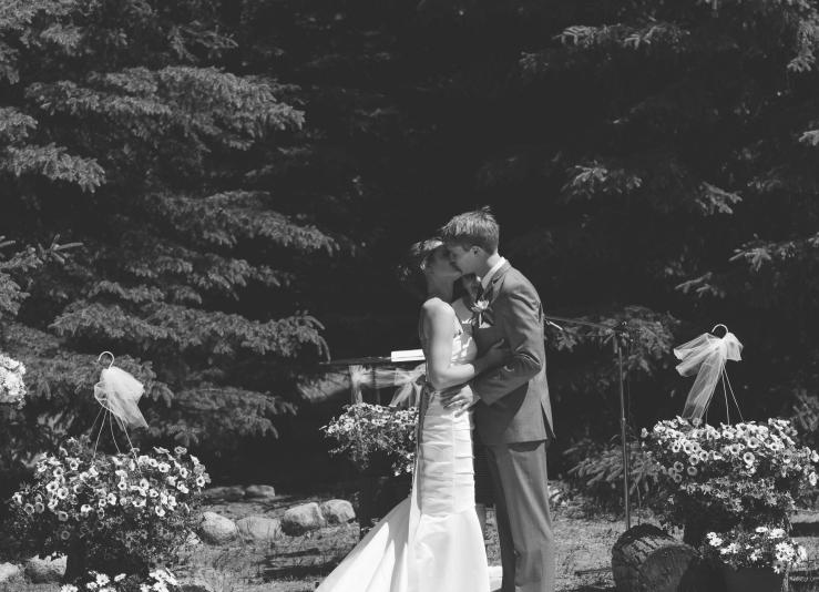 R & O Wedding-111