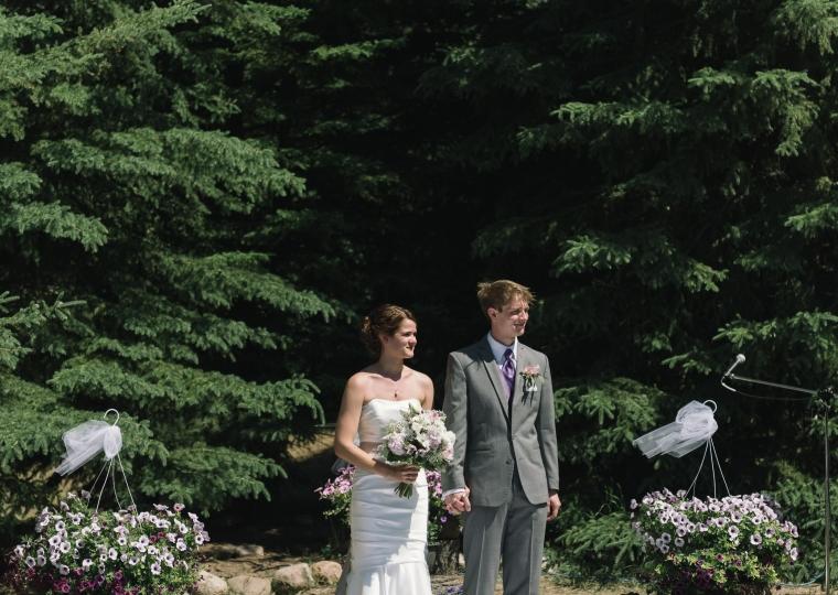 R & O Wedding-139