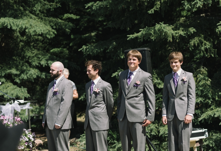 R & O Wedding-15