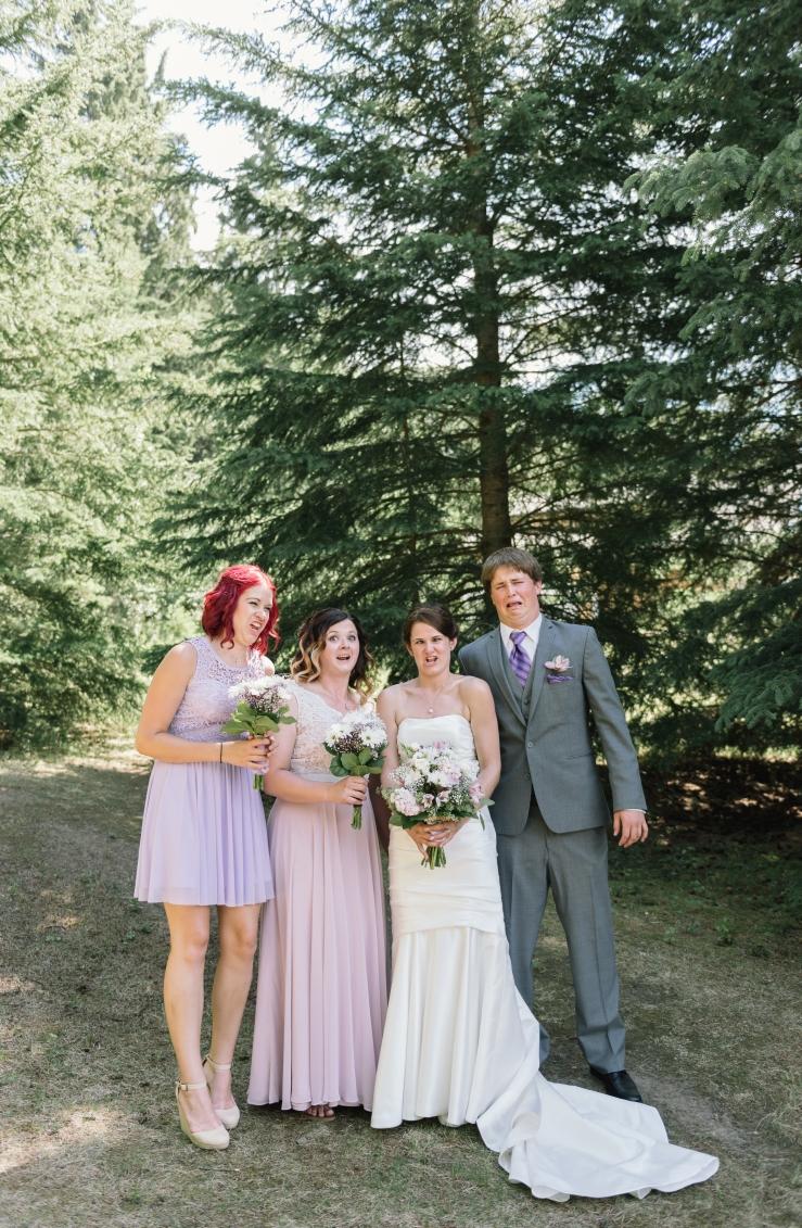 R & O Wedding-227