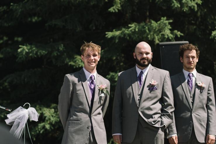 R & O Wedding-34