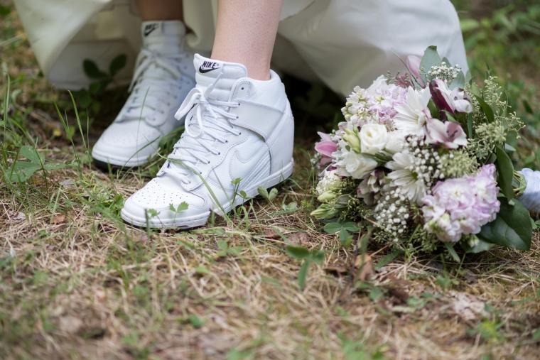 R & O Wedding-383