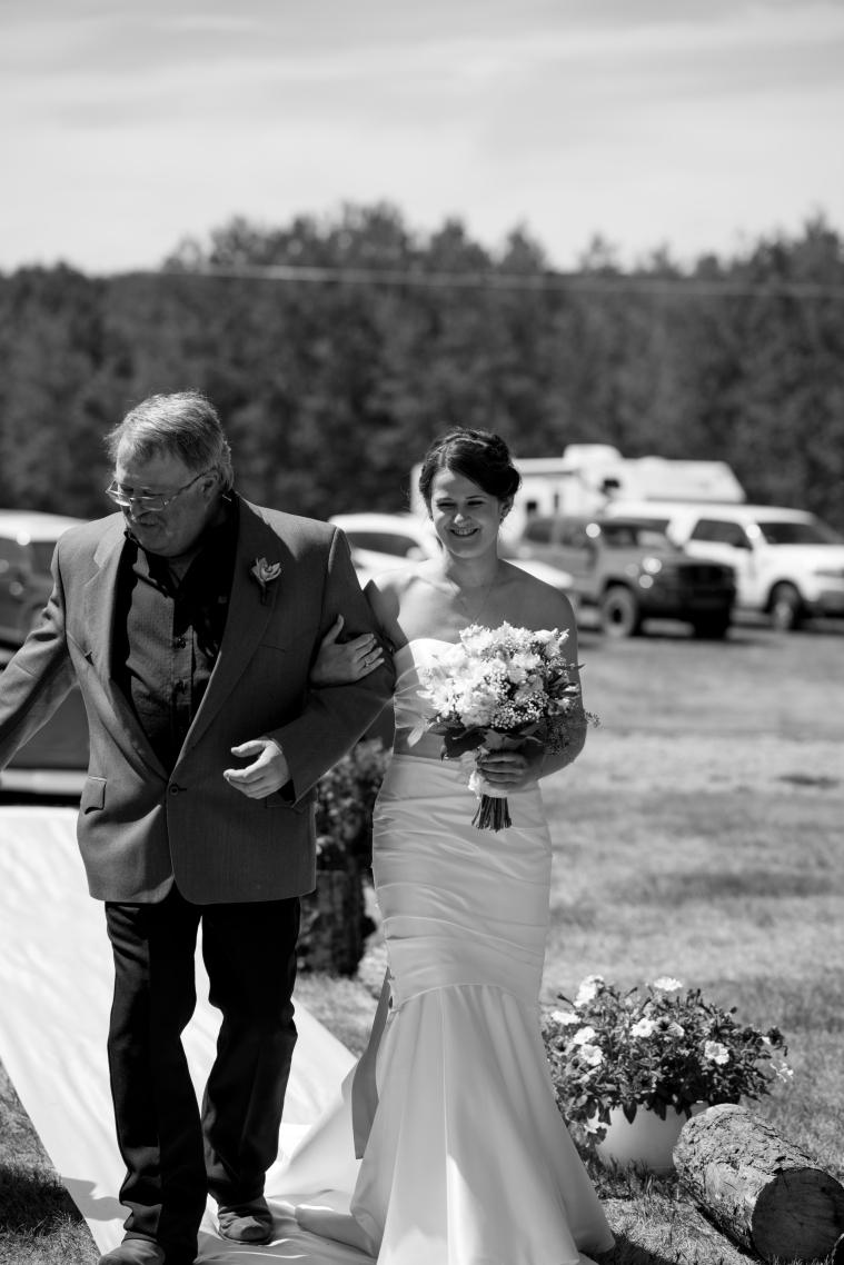 R & O Wedding-48