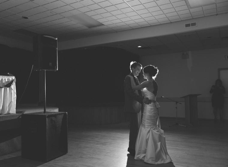 R & O Wedding-531