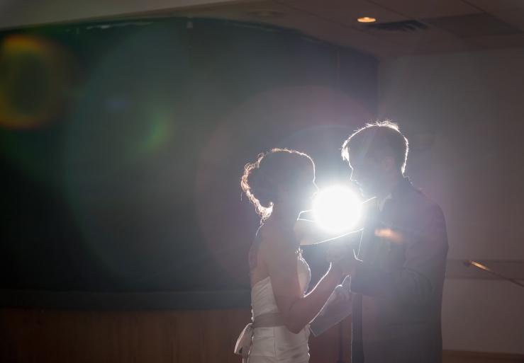 R & O Wedding-532