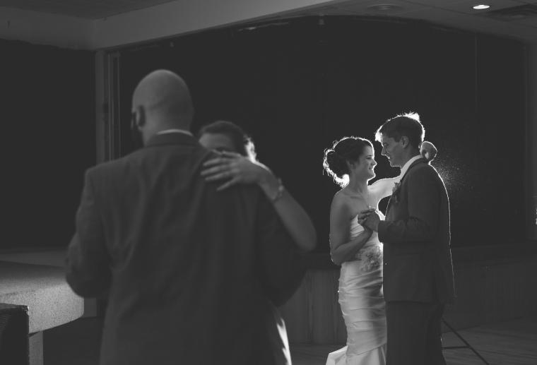 R & O Wedding-542