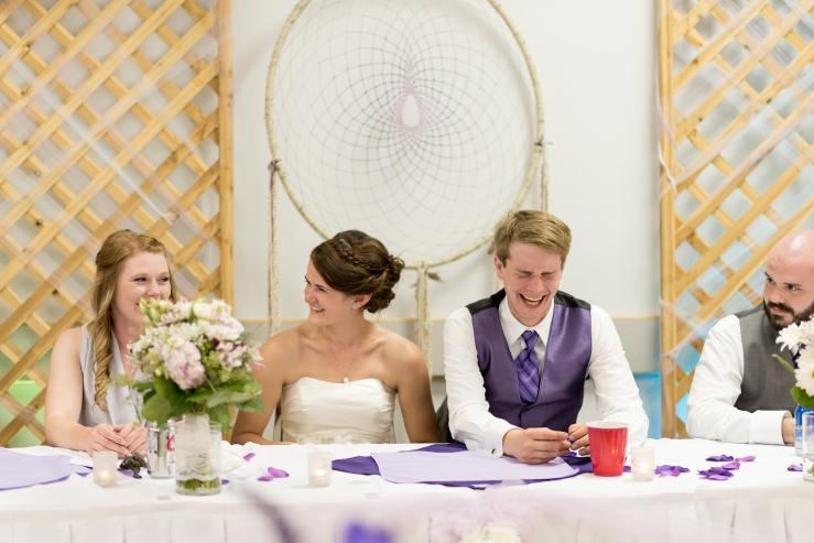 R & O Wedding-564