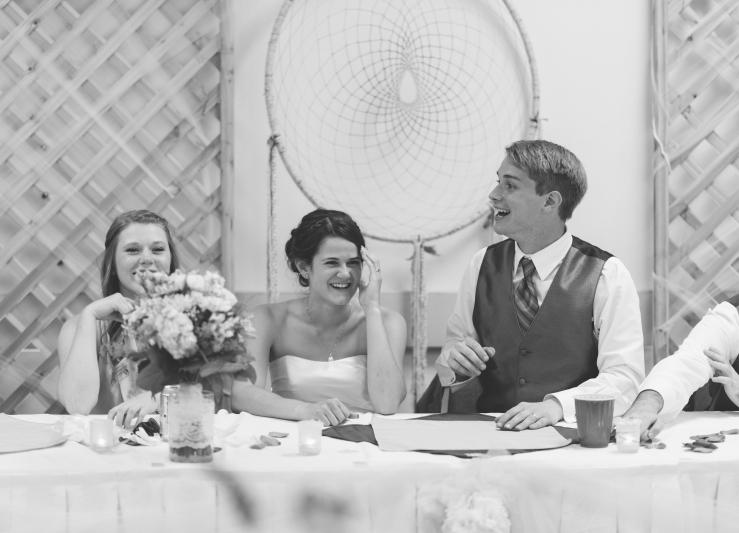 R & O Wedding-576