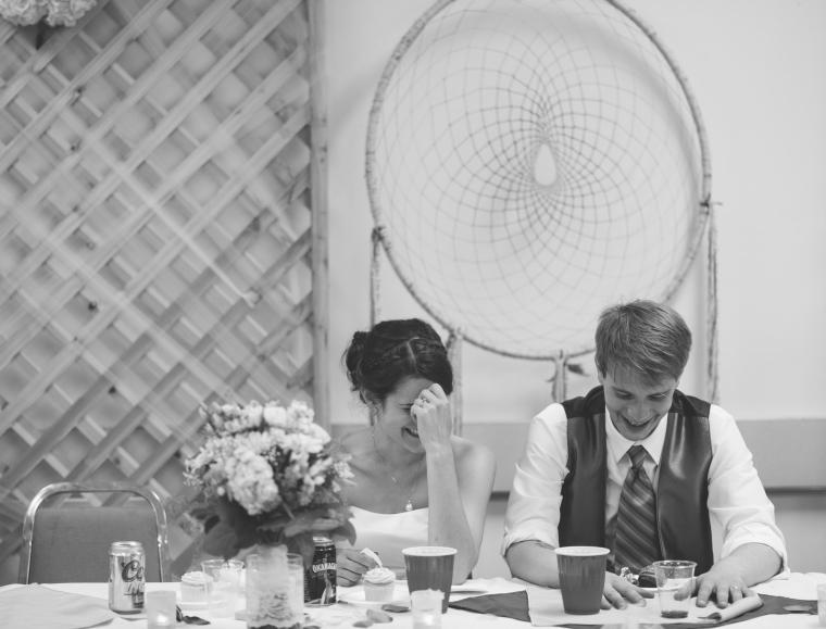 R & O Wedding-612