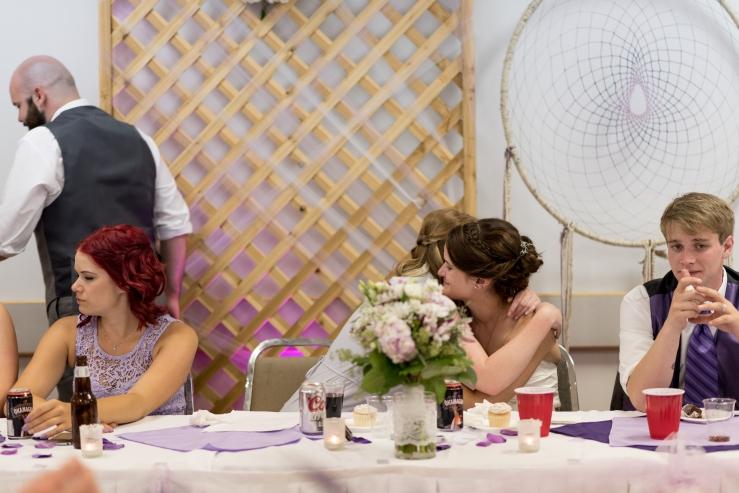 R & O Wedding-614