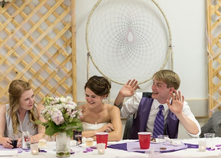 R & O Wedding-621