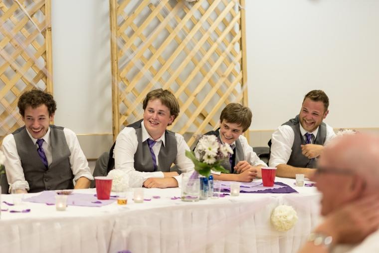 R & O Wedding-635