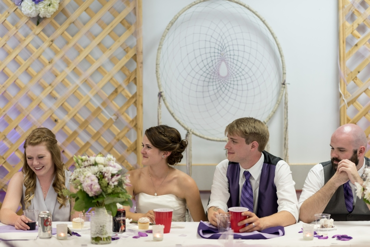R & O Wedding-640