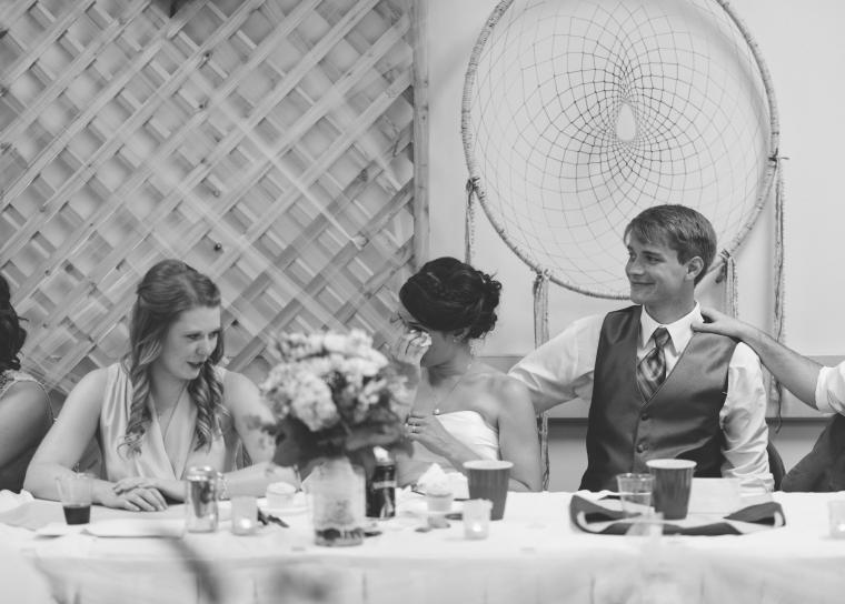 R & O Wedding-656