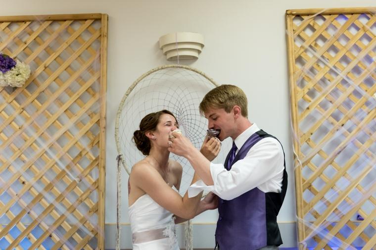 R & O Wedding-666