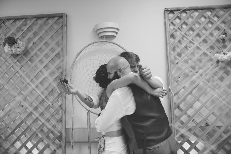 R & O Wedding-674
