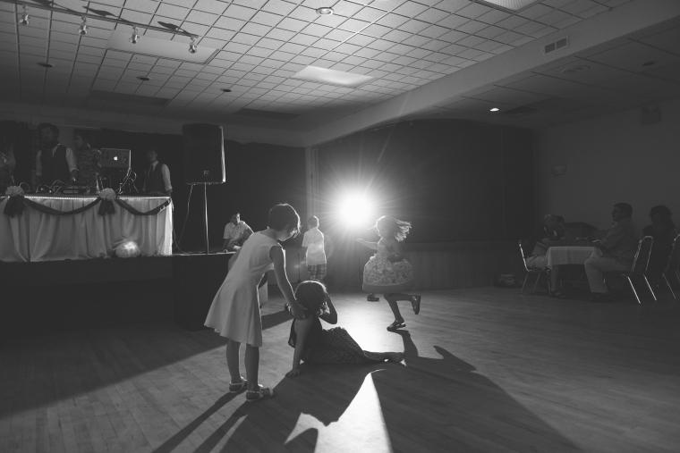 R & O Wedding-685