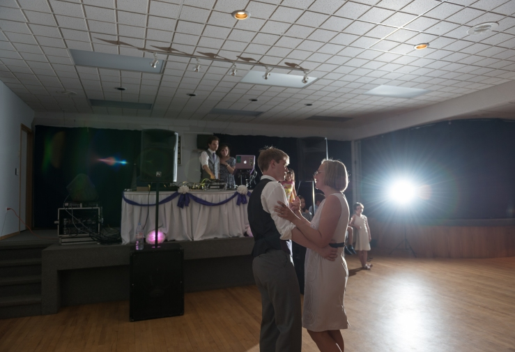 R & O Wedding-689