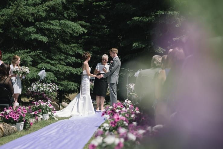 R & O Wedding-74