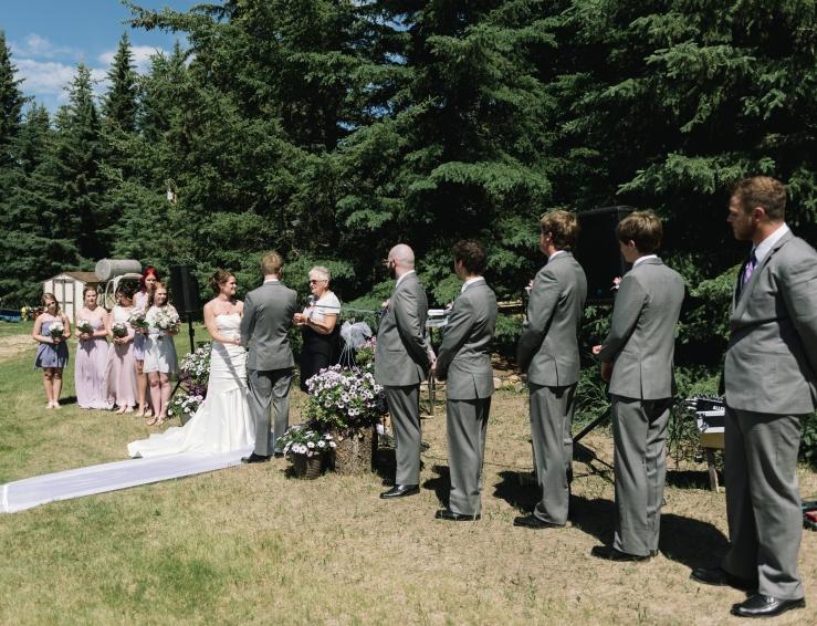 R & O Wedding-86