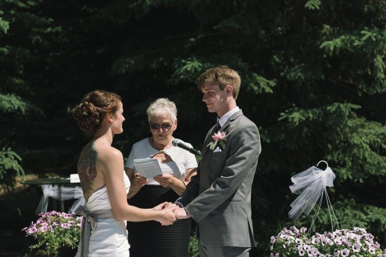 R & O Wedding-89