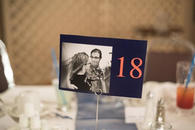 A & K Wedding-1015.jpg