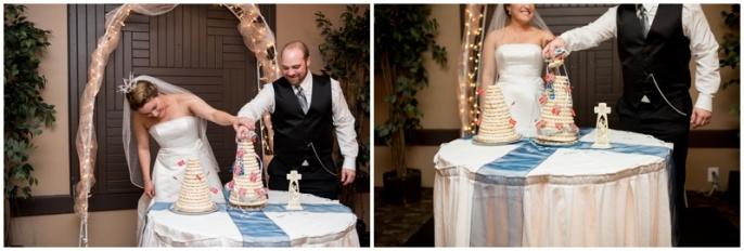 A & K Wedding-1024.jpg