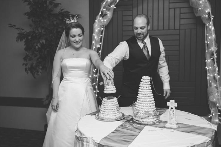 A & K Wedding-1036.jpg