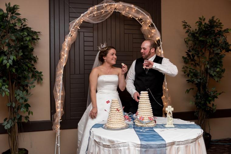 A & K Wedding-1045.jpg
