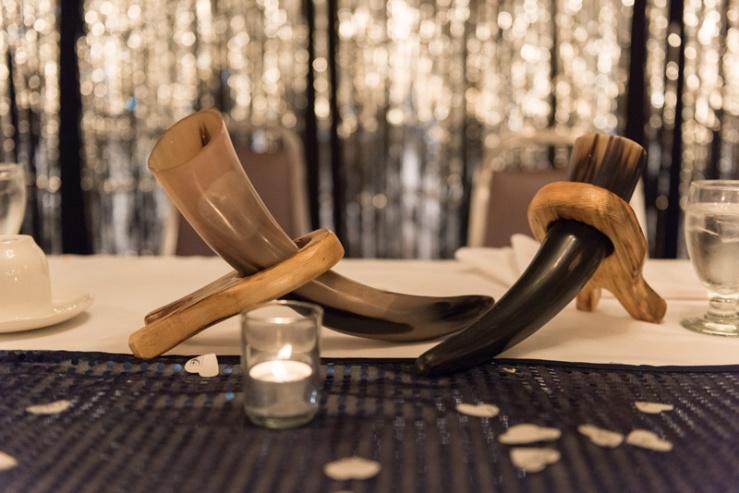 A & K Wedding-1050.jpg
