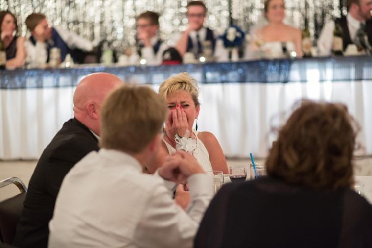 A & K Wedding-1067.jpg
