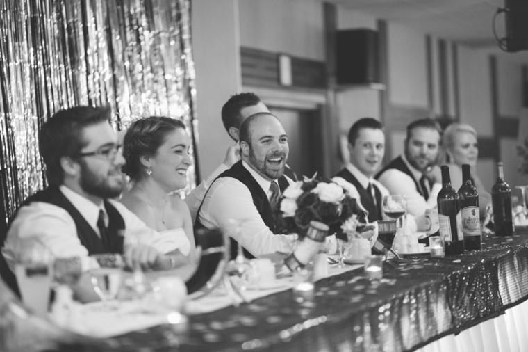 A & K Wedding-1071.jpg
