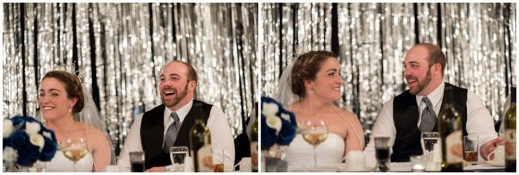 A & K Wedding-1078.jpg